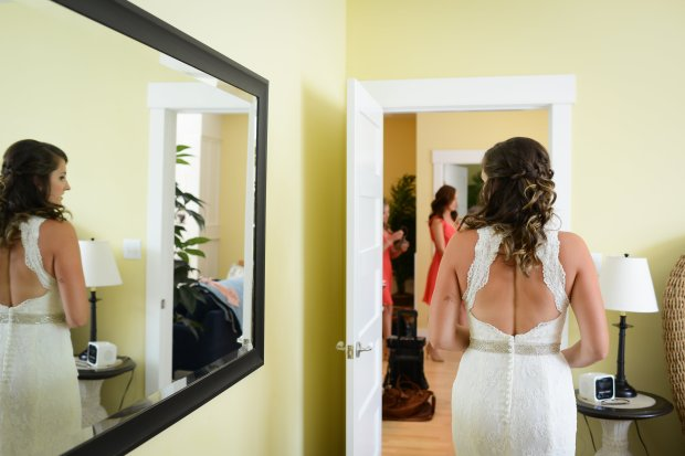 View More: http://3haus.pass.us/alanna-nathan-wedding