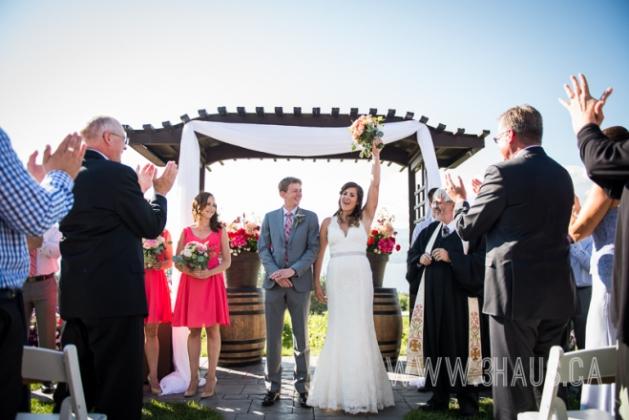 Wedding-Web-652