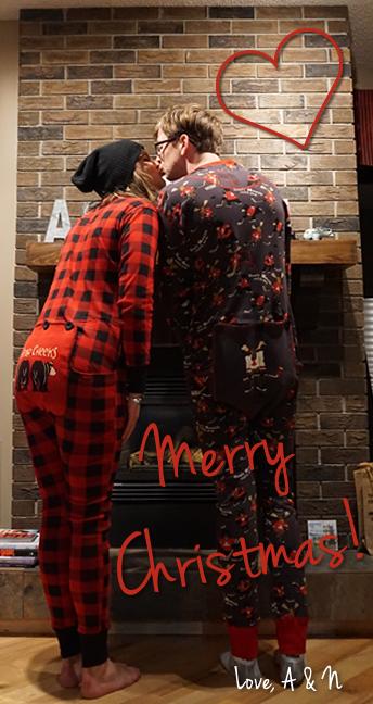 MerryChristmas2015.fw