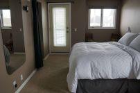 Bed Room Side